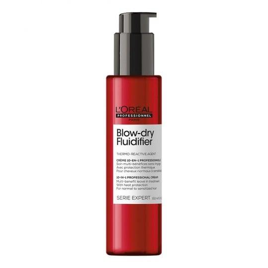 Blow-Dry Fluidifier - 150 ml