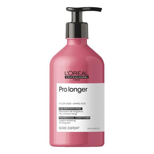 Pro Longer Conditioner - 500 ml