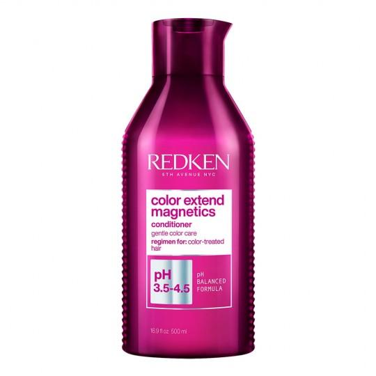 Color Extend Magnetics Conditioner - 500 ml