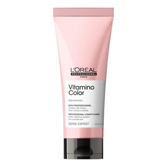 Vitamino Color Conditioner - 200 ml