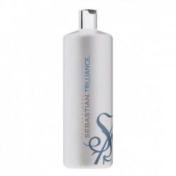 Trilliance Conditioner - 1000 ml