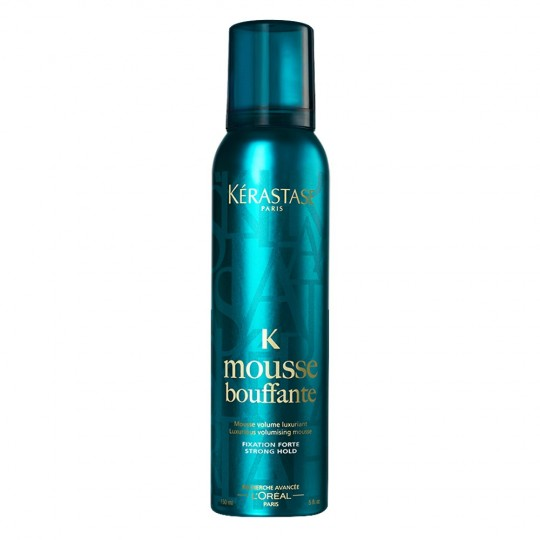 Mousse Bouffante - 150 ml