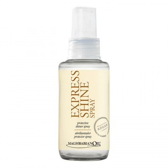 Express Shine Spray - 75 ml