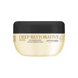Deep Restorative Hair Mask - 300 ml