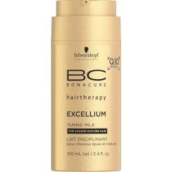 BC Taming Milk - 100 ml