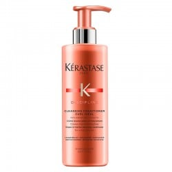 Cleansing Conditioner Curl Idéal - 400 ml
