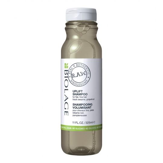 Biolage R.A.W. Uplift Shampoo - 325 ml