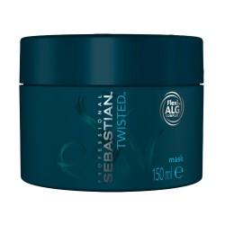 Twisted Elastic Treatment - 150 ml