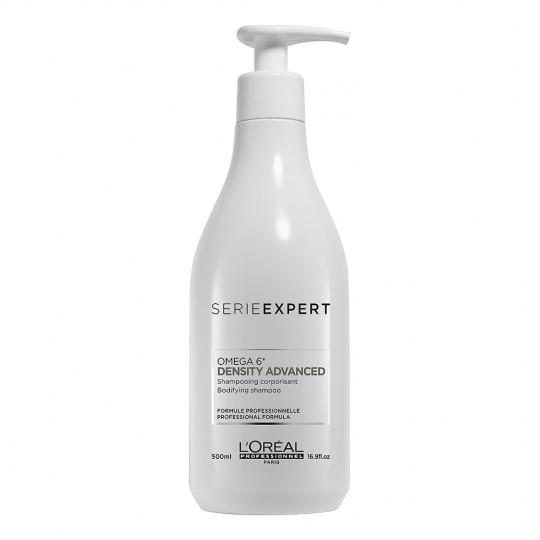 Shampoo Density Advanced - 500 ml