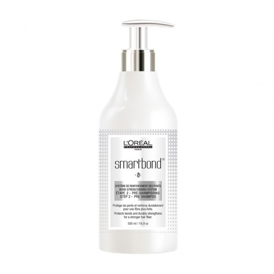 Smartbond Step 2 - 500 ml