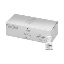 Scalp Genesis Root Activating Serum - 7 x 10ml