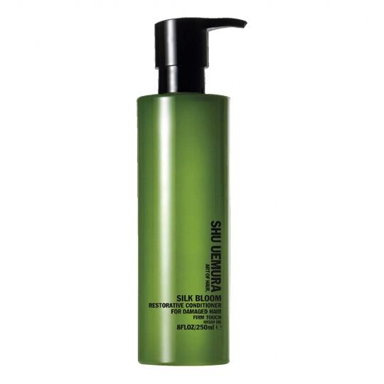 Silk Bloom Conditioner - 250 ml