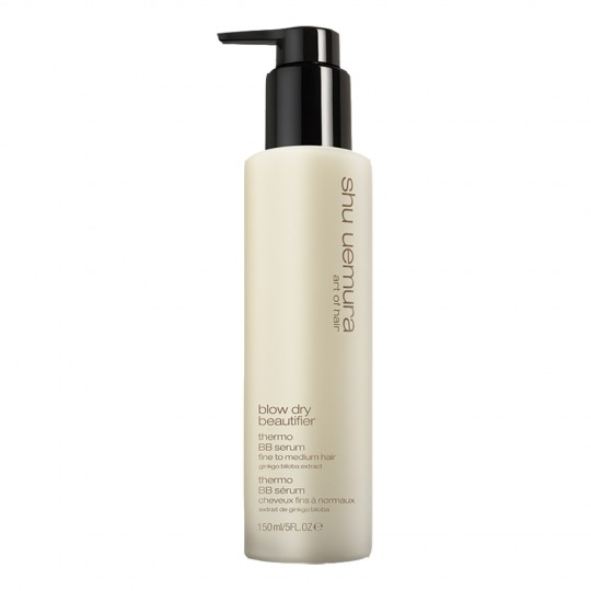 BB Serum Thermo Blow Dry Beautifier - 150 ml
