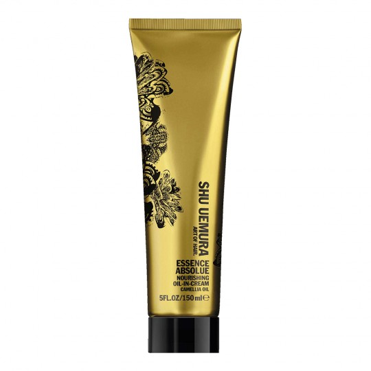 Essence Absolue Olio Nutriente in Crema - 150 ml