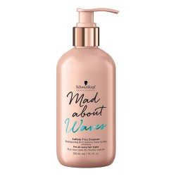 Sulfate Free Cleanser - 300 ml