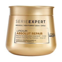 Maschera Absolut Repair Lipidium - 250 ml