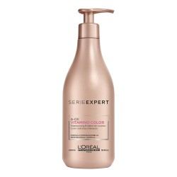 Shampoo Vitamino Color A-OX - 500 ml