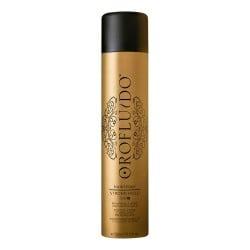 OroFluido Strong Hold Hairspray - 500 ml
