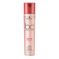 Peptide Repair Rescue Micellar Shampoo - 250 ml