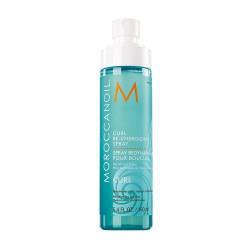 Spray Riattivatore di Ricci - 250 ml