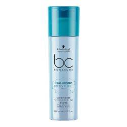 Hyaluronic Moisture Kick Conditioner - 200 ml