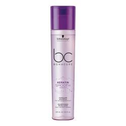 Keratin Smooth Perfect Micellar Shampoo - 250 ml