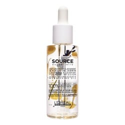 Nourishing Oil - 70 ml