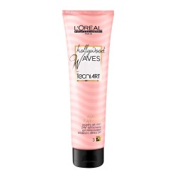TNA Waves Fatales - 150 ml
