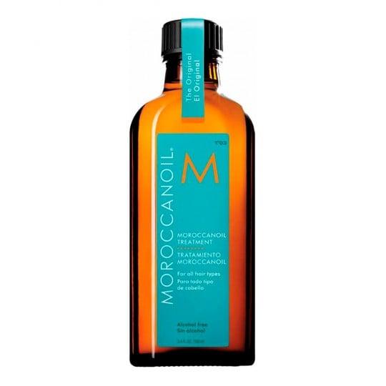 Trattamento Moroccanoil Originale - 100 ml