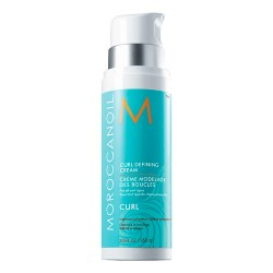 Curl Defining Cream - 250 ml