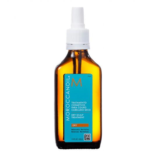 Hair Shampoo - Cabellos Coloreados - 300 ml