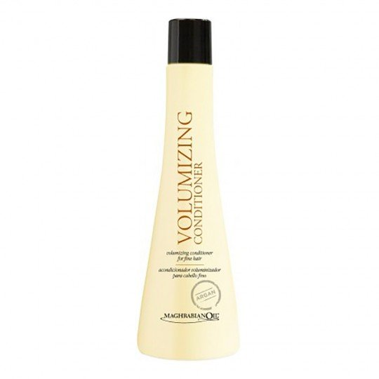 Volumizing Conditioner - 250 ml