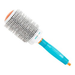 Ceramic Round Brush 45 MM