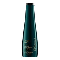 Shampoo Ultimate Reset - 300 ml