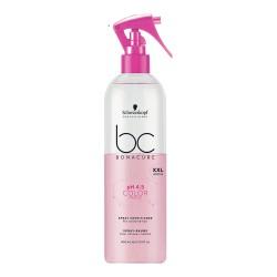 Spray Condizionatore Color Freeze - 400 ml