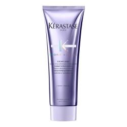 Cicaflash - 250 ml