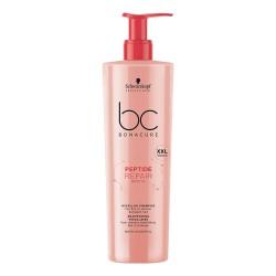 Shampoo Micellare - 500 ml