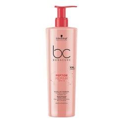 Micellar Shampoo - 500 ml