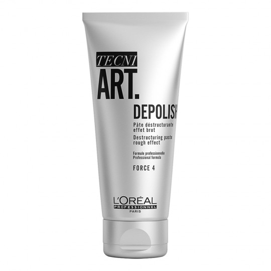 TNA Depolish - 100 ml