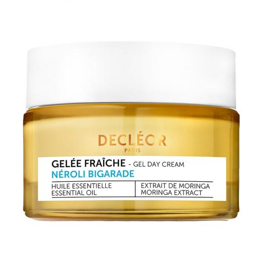 Gelée Fraîche - 50 ml