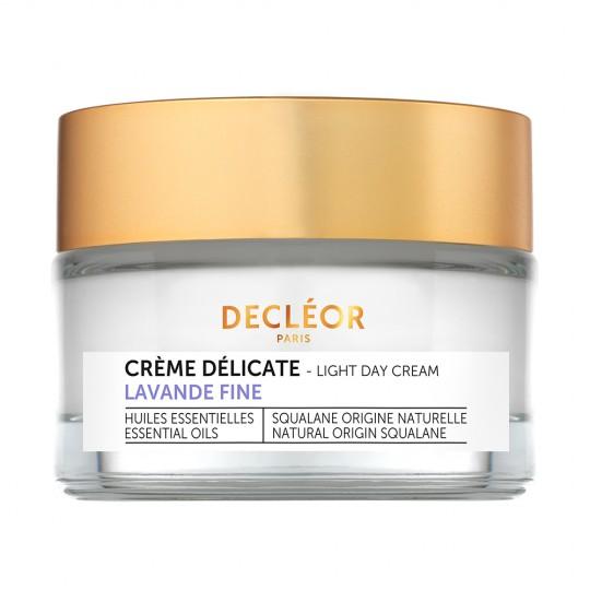 Crème Délicate - 50 ml