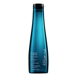 Shampoo Muroto Volume - 300 ml