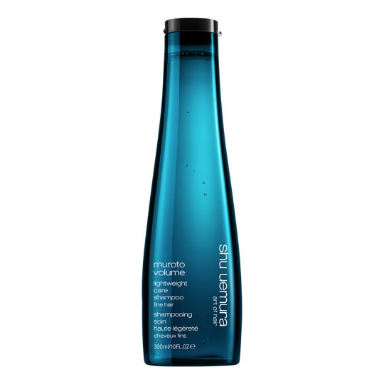 Muroto Volume Shampoo - 300 ml