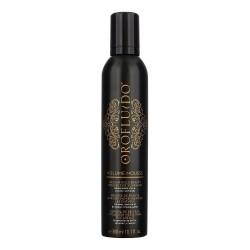 OroFluido Volume Mousse - 300 ml