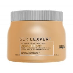 Absolut Repair Gold Baume Restructurant - 500 ml