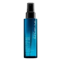 Spray Idro-Testurizzante Muroto Volume - 100 ml