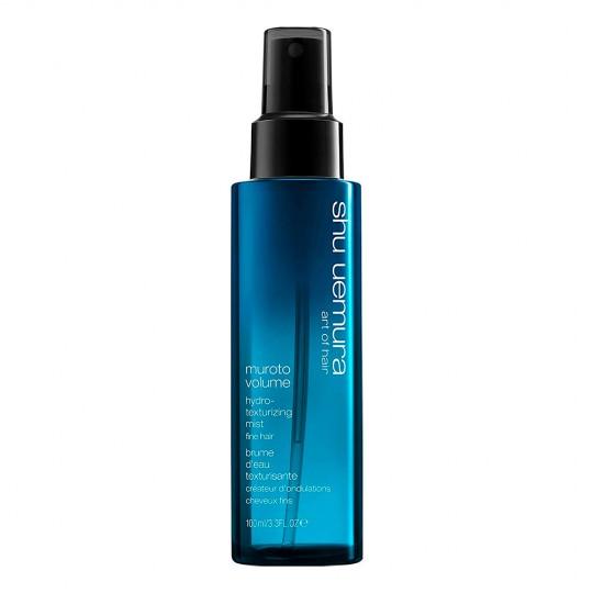 Spray Idro-Texturizzante Muroto Volume - 100 ml