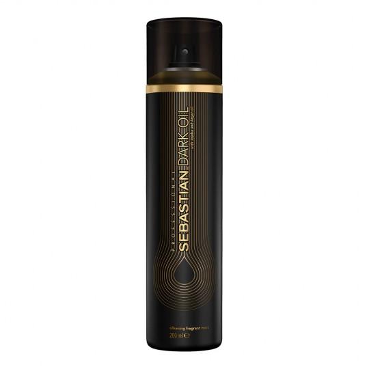 Dark Oil Silkening Fragant Mist - 200 ml