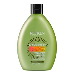 Shampoo Curvaceous High-Foam - 300 ml