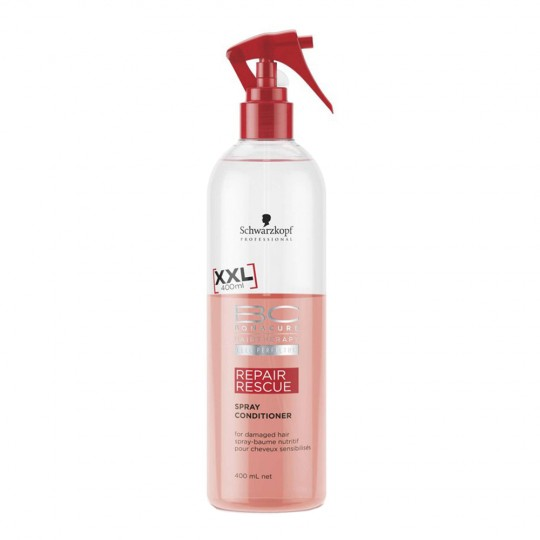 Spray Conditioner - 400 ml
